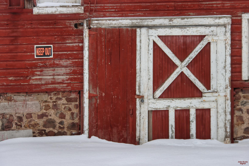 Barn-2-John-Kucko-Photo